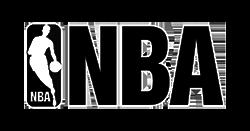 NBA-e