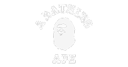bathing-ape