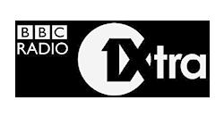 radio1-x
