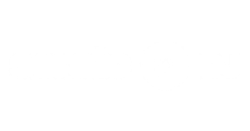 serato-dj